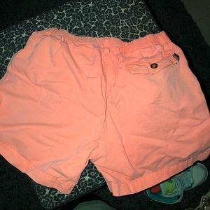 chubbies Shorts - Chubbie's Shorts